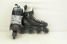 Tour Volt Kv4 Roller Hockey Skates Junior Size 5 (0805-0004)