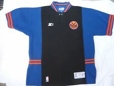 New York Knicks Jersey - Authentic - New - Licenced