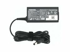 Power supply ORIGINAL TOSHIBA 19V 1.58A 30W PA-1400-18HL PA-1700-02 PA3743-1AC3