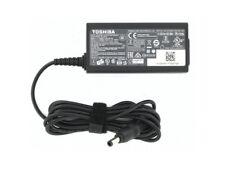 Netzteil original toshiba 19v 1,58 hat 30W AC100 NB200 NB205 NB300 NB500