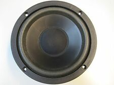 "ENERGY PRO SERIES 2.5,  6.5"" WOOFER #5DR61058"