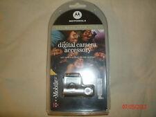 Motorola T720i Digital Camera Accessory for T-Mobile Phones