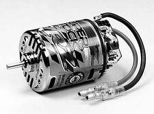 Tamiya 53697 RC Motor 23t Brushed 540 - Super Stock RZ