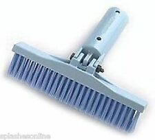 MAGNOR SMALL SIZE BROOM SUITS SPAS, SPLASHER POOLS OR SMALL ABOVE GROUND POOLS