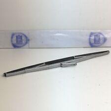 Wiper Blade Chrome Fiat 850 - Autobianchi A112 Original 5881295