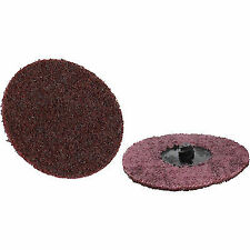 3M 07486 ROLOC Surface Condition Disc 76mm MEDIUM - pack of 1