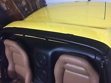 92-95 Dodge Viper NOS Sport Bar Pad
