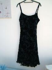 New Look Chiffon Party Dresses Midi