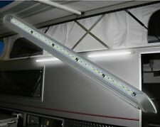 12 Volt  Awning Caravan LED Strip Lamp 1000 Lumens  Downward Light Annex Light