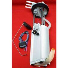 New Fuel Pump for GMC Sonoma 2002-2003