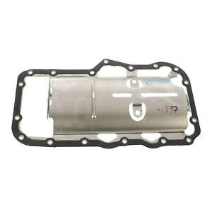 2002-2014 JEEP DODGE RAM OIL PAN GASKET OEM NEW MOPAR 53021001AB