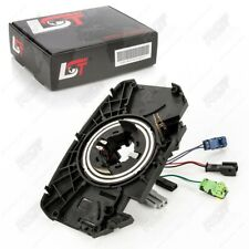 Clock spring Lenkrad Airbag Schleifring für RENAULT MEGANE II 2 BM0 CM0 KM0 LM0