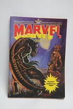 MARVEL STRIP 32/1984 - Ex YU comic