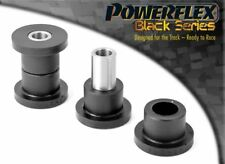 Seat Toledo Mk4 NH 2011- PowerFlex Black Front Wishbone Front Bush