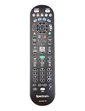 Clikr-5 Spectrum Brighthouse Time Warner Cable Universal Remote Control