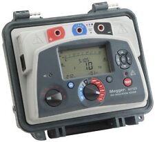 Electrical Usage Meters