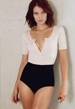 "035 Lauren Cohan - The Walking Dead Maggie Greene Sexy Star 24""x34"" Poster"