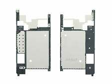 Genuine Nokia Lumia 800 Chassis / Middle Cover - 8002327