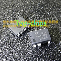 10PCS TNY276PN New Best Offer IC OFFLINE SWIT OVP OTP HV 8DIP