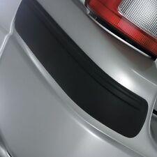 Genuine Suzuki Grand Vitara SQ Bumper Protection Set 99000-990YC-663