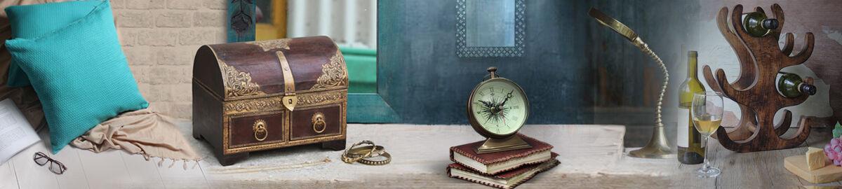 Store Indya Handicrafts