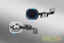 iPhone 6s Plus Home Button Flex Kabel schwarz