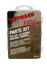 Tippmann TiPX Universal master parts kit for paintball gun TPX TCR NEW
