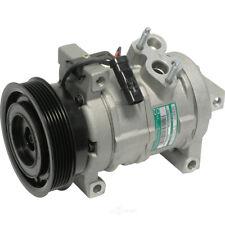 A/C Compressor-10s17 Compressor Assembly UAC CO 30000C
