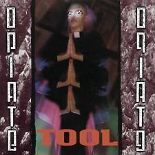 Tool - Opiate - New 180g Vinyl LP - Pre Order - 14th April