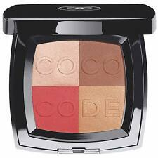 CHANEL SPRING 2017 COCO CODE Blush Harmony Palette Limited Edition NEW BOXED