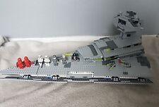 LEGO Star Wars Imperial Star Destroyer (6211)