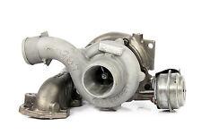 Turbolader,Fiat Croma II,1.9 JTD Opel Signum 1.9 CDTI,110 Kw/150 PS,766340-5001S