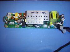 NEC U260W PROJECTOR PSU POWER SUPPLY CORETRONIC CT-320 TESTED OK