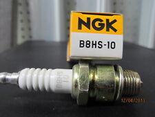 B8HS-10 NGK Spark Plug #5126