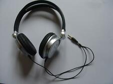 Sony Ericsson HPM-85 Kopfhörer