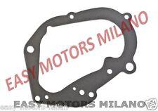 99-075048 Guarnizione coperchio trasmissione Booster, Mbk Nitro (10 pezzi)