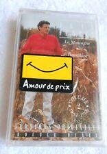 """JEAN FERRAT  """"Vol. 2 1964/1965""""  K7 cassette audio neuve sous cellophane"""