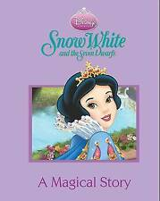 Illustrated Fairy Tales Picture Books for Children