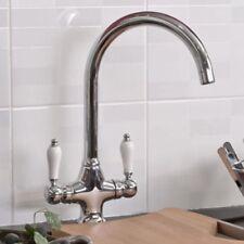 Tratamiento del agua sin marca color principal blanco para el hogar