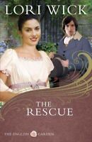 Rescue, Paperback by Wick, Lori, Brand New, Free P&P in the UK