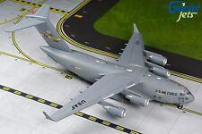 GEMINI JETS 1/200 USAF C-17 1/200 CHARLESTON AFB 99206   G2AFO880