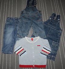 Esprit Jungen-Bekleidungspakete