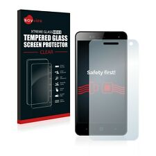 TEMPERED GLASS SCREEN PROTECTOR for ZTE Blade L3
