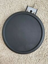 Roland V-drums V-pad Pd-8 Drum Pad Great Used Condition