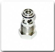 1396873 Fuel Filter Bypass GP Valve  Fits: Caterpillar Part#139-6873