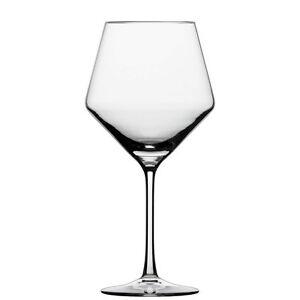 Schott Zwiesel Pure Burgundy / Red Wine Glass (Set of 6)