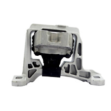 Engine Mount For Ford Focus 2.0