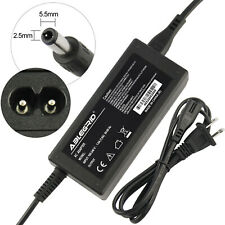 AC Adapter Charger For Lenovo IdeaPad S10-3C S100 S300 S400 S405 S415 U150-6909