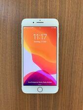 Apple iPhone 7 Plus - 128GB - Gold (ohne Simlock) A1784