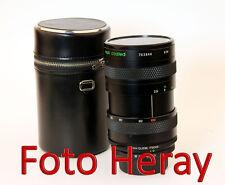 Revuenon 35-100 mm 3,5 -- 4,5 Zoom Objectif pour Pentax K 3844